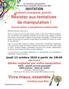 thumbnail of rencontre-du-13-octobre-20162p